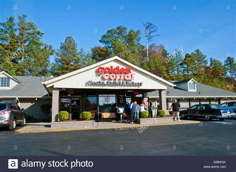 Golden Corral Also Search For Thanksgiving At Golden Corral Benh Daday S Site