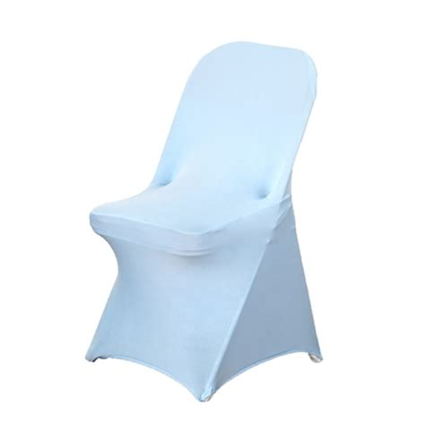 Folding Chair Covers Cheap by Buy Spandex Folding Chair Cover Wholesale Chair Covers