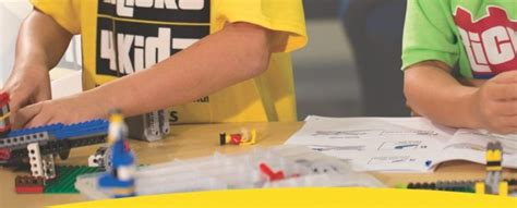 Stem Mba Program Marquette by Helping Students Of All Ages Build Stem Skills West