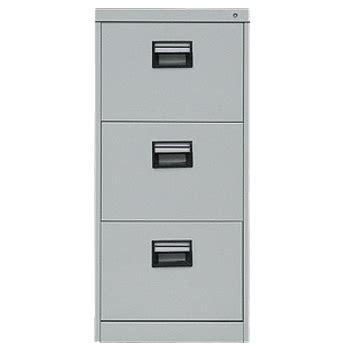 Lemari Filling Cabinet filing cabinet lemari arsip alba fc 113 daftar harga