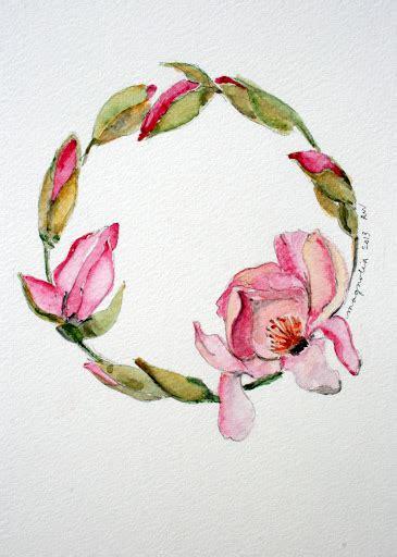 magnolias rosemary s