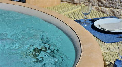 hotel roma idromassaggio in i migliori hotel con idromassaggio a roma 5 hotel con