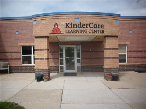 daycare plymouth mn rockford kindercare in plymouth mn 55446
