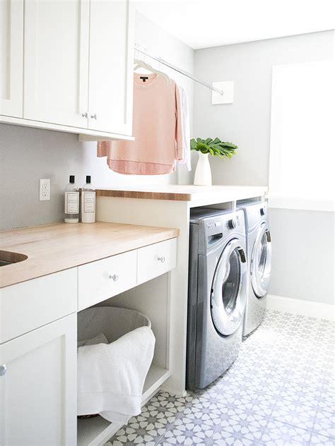 kitchen laundry ideas 2018 interior design ideas home bunch interior design ideas