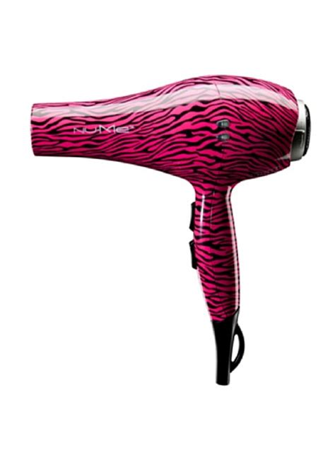 Hair Dryer Sale Black Friday 301 moved permanently