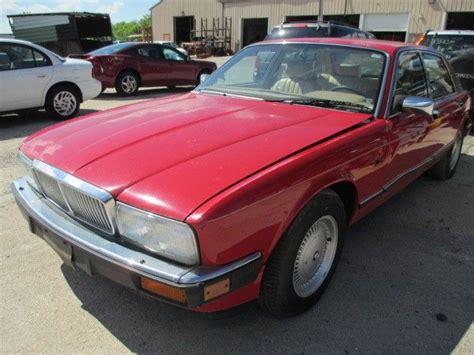 93 jaguar xj6 93 94 jaguar xj6 r fender 306732