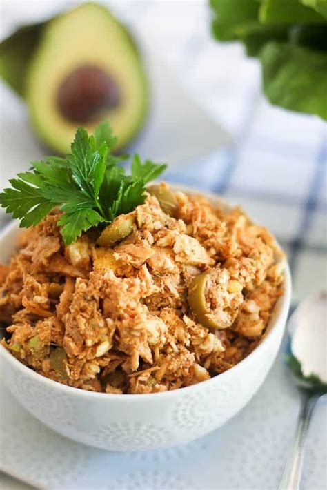 healthy tuna recipes to lose weight healthy recipes for for weight loss for two