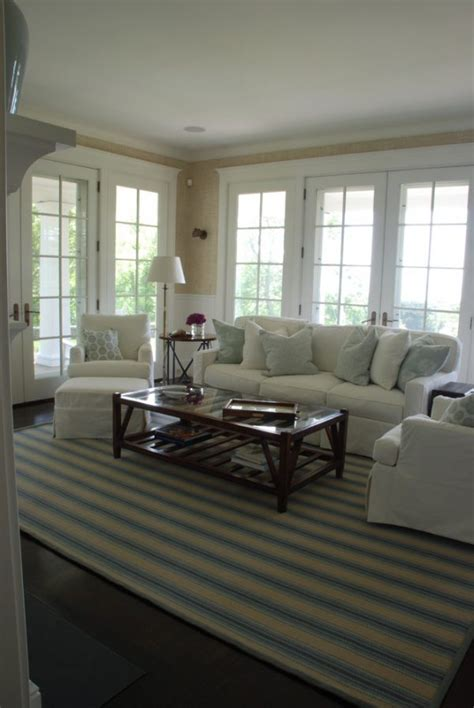 Home Interior Inc by Living Room Decorating And Designs By Elizabeth Home Decor