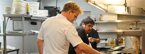 ramsays kitchen nightmares bbc america