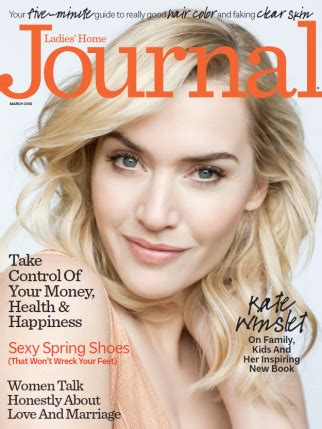 home journal to fold after 131 years in print