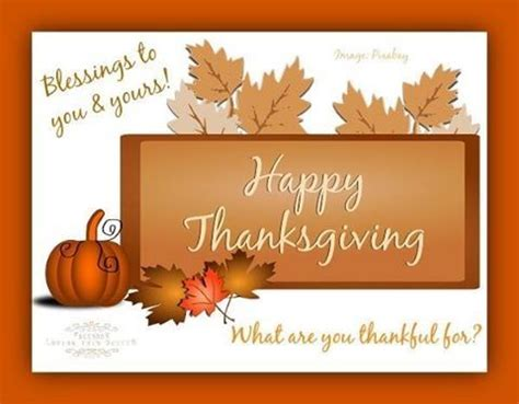 thanksgiving blessings pictures   images  facebook tumblr pinterest  twitter