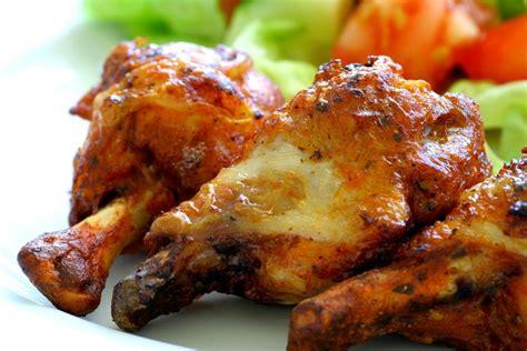 cucinare coscia di pollo coscia di pollo 7 ricette per un classico w il pollo