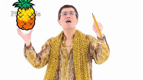apple pen ppap pen ipad pro apple pen cil parody pen pineapple