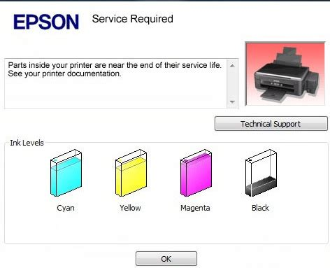 t60 resetter crack epson l120 resetter full version rar password