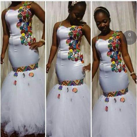 zulu design dress 222 best images about zulu on pinterest traditional