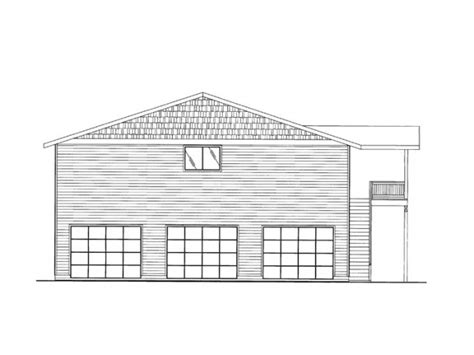 5 car garage plans large 5 car garage plan with apartment above favething com