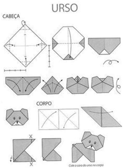 Origami Lesson Plans - 1000 images about origami lessons on origami