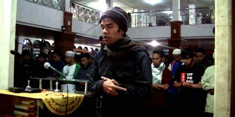 download mp3 suara adzan masjidil haram suara imam masjid yang merdu animegue com