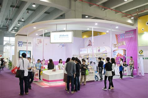 show international expo 2012 guangzhou international exhibition for baby