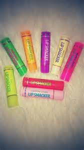 Lipgloss Bb Warna lip gloss house of and orchid