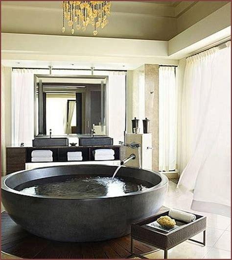 modern stand alone tub bathtubs idea extraordinary stand alone bathtub stand