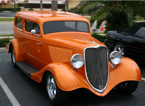 bright orange cars classic bright orange car pictures hi res 720p hd