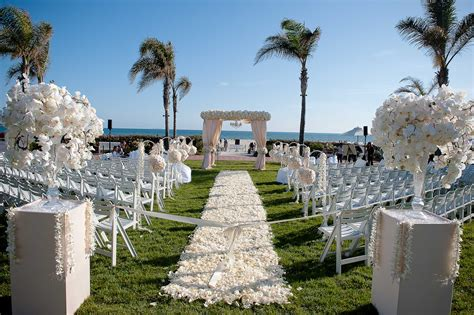 Backyard Wedding Locations by Outdoor Wedding Ideas Outdoor Wedding Ideas