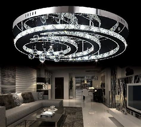 popular kitchen lighting image popular kitchen island lighting fixtures 25 awesome