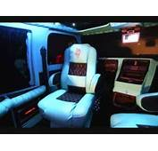 Chevy Van 20  Custom Car YouTube