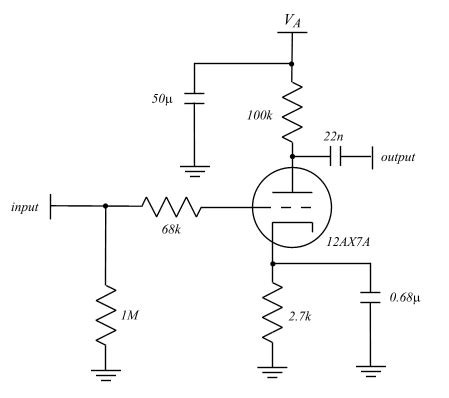 capacitor impedance transfer function impedance of capacitor jwc 28 images symbol in math capacitance13 find the transfer