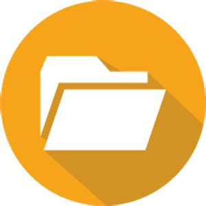 express files apk full version download file express 360 free for pc