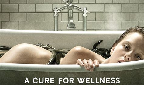 movie websites a cure for wellness 2017 watch a cure for wellness online 2016 full movie free 9movies tv