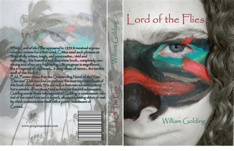 lord of the flies death theme 17 best images about book club party quot lord of the flies