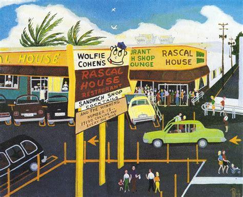 rascal house 17 best images about quot vintage miami palm beach quot on pinterest travel brochure