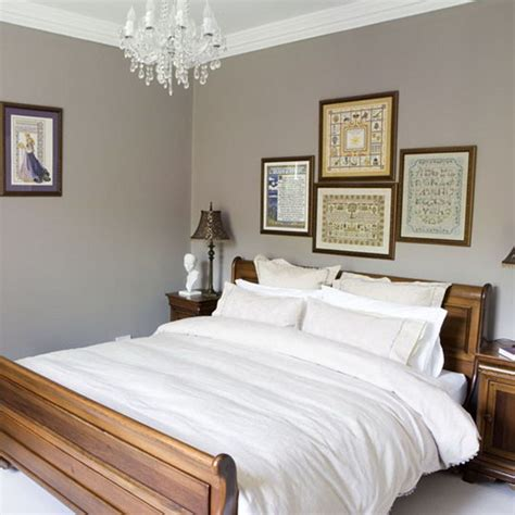 Ideas For Bedrooms Decorating Ideas For Traditional Bedrooms Ideas For Home