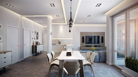 pictures of new homes interior contemporary german apartment design showcases a stunning