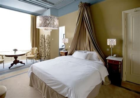 Bedroom Light Fixtures Luxury Hotel Bedroom Lighting Fixtures From Italian Producer L Design Bookmark 5473