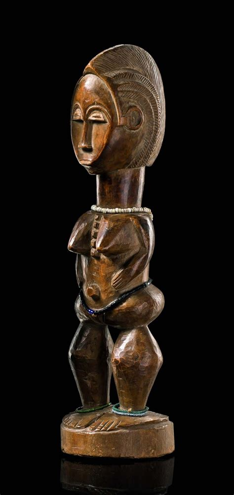 classical bronze statues primitive african tribal life 110 best images about african sculpture on pinterest