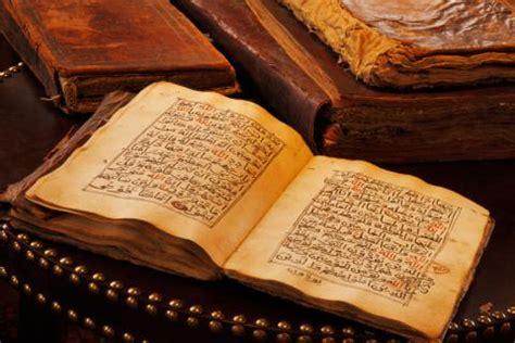 sacred a novel exploring the sacred texts hpb lodge