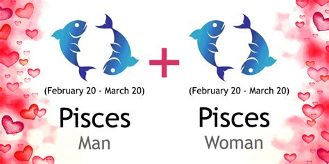pisces man in bed pisces man and pisces woman love compatibility ask oracle