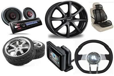 car accessories essentials on must buy list useful safety