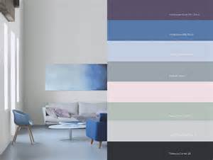 20 living room color trends 2014 302 found 20 ways