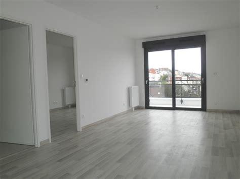 location appartment a louer appartement t2 a rouen 76000 proximite mont
