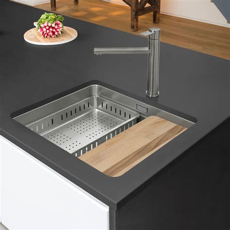 space saver dishwasher under sink kitchen space saves appliances and gadgets for small