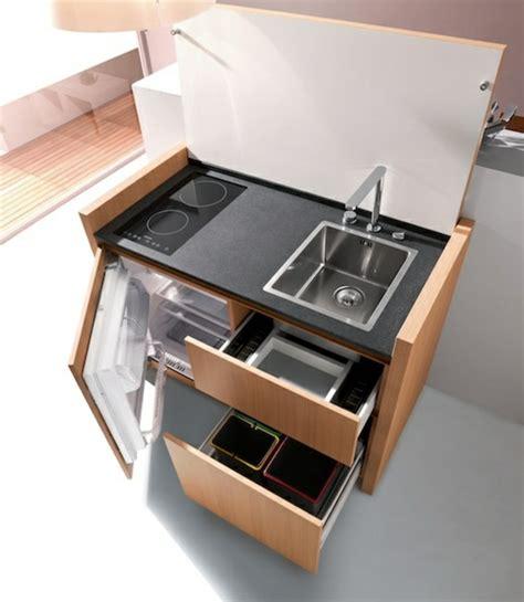 Kücheninseln Mit Waschbecken tragbare k 252 che m 246 belideen