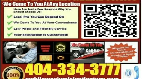 mobile foreign auto car repair service savannah ga