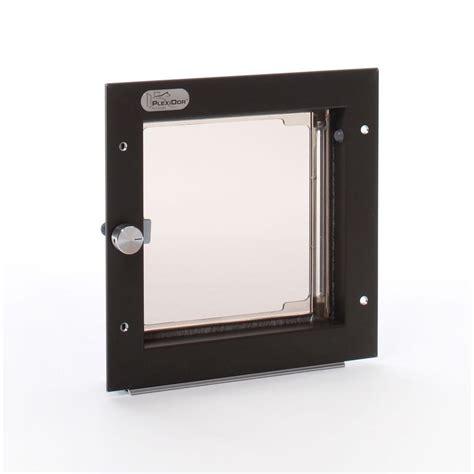 plexidor performance pet doors 6 5 in x 7 25 in small