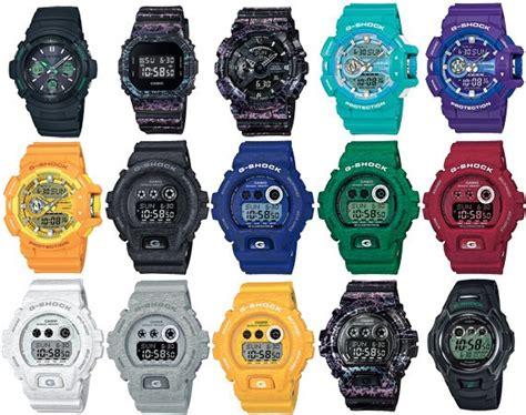 modelli orologi casio orologi casio dentro la storia degli orologi casio g