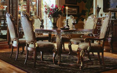 pulaski royale leg dining collection buy dining room