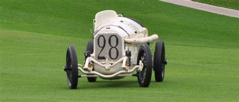 Is Amelia Hirawan Psi pebble 2014 reunions three 1914 mercedes grand prix cars in 78 photos
